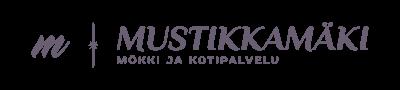 Mökki ja Kotipalvelu Mustikkamäki